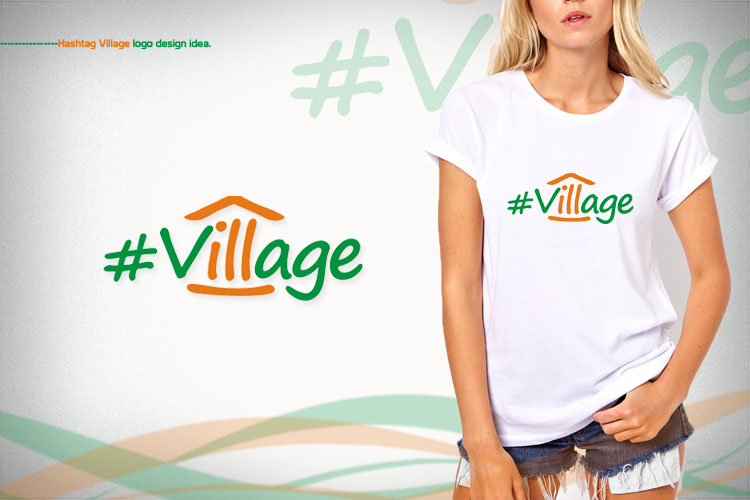 hashtag village1.jpg