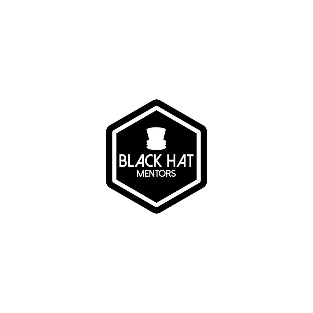 hatblack.png