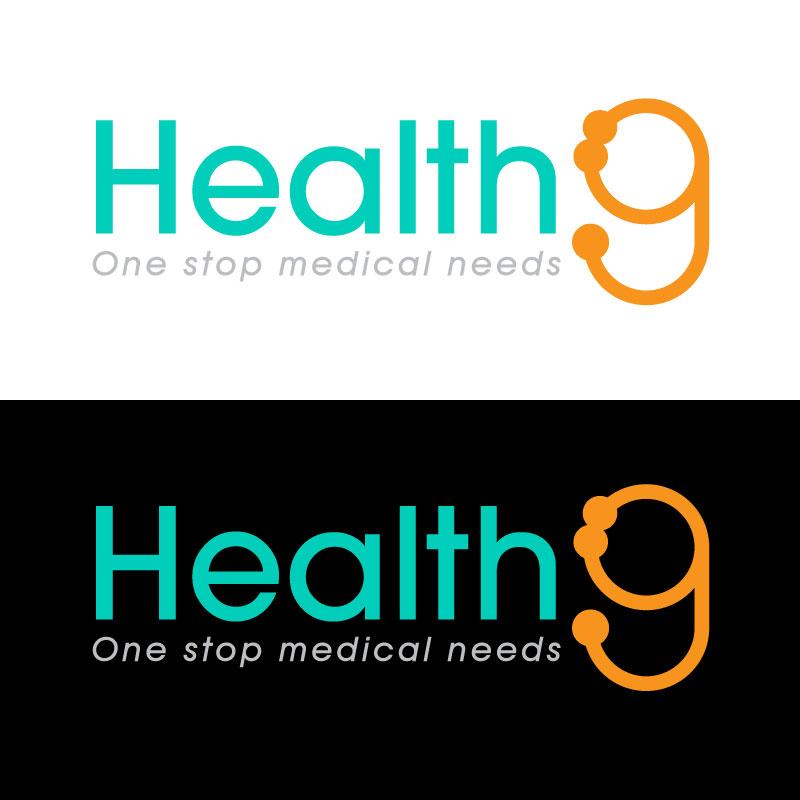 health9.jpg