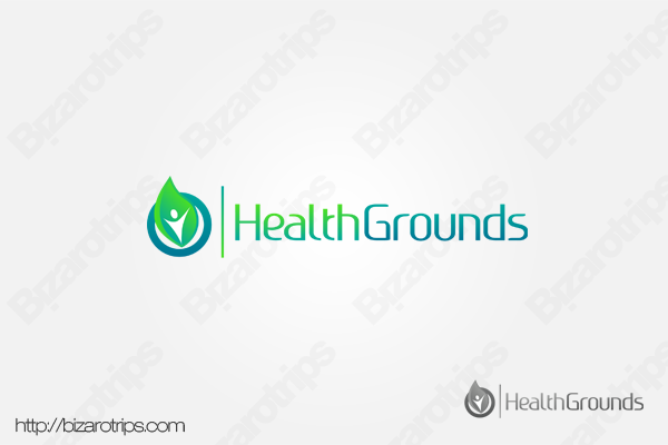 health_grounds_logo_001.png