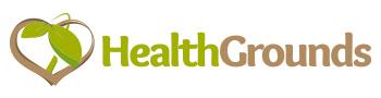 healthg2.jpg