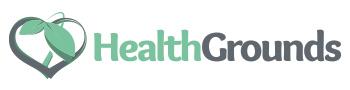 healthg3.jpg