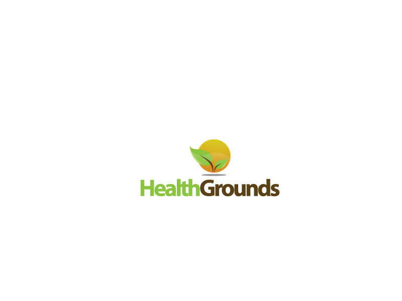 healthgrounds.png