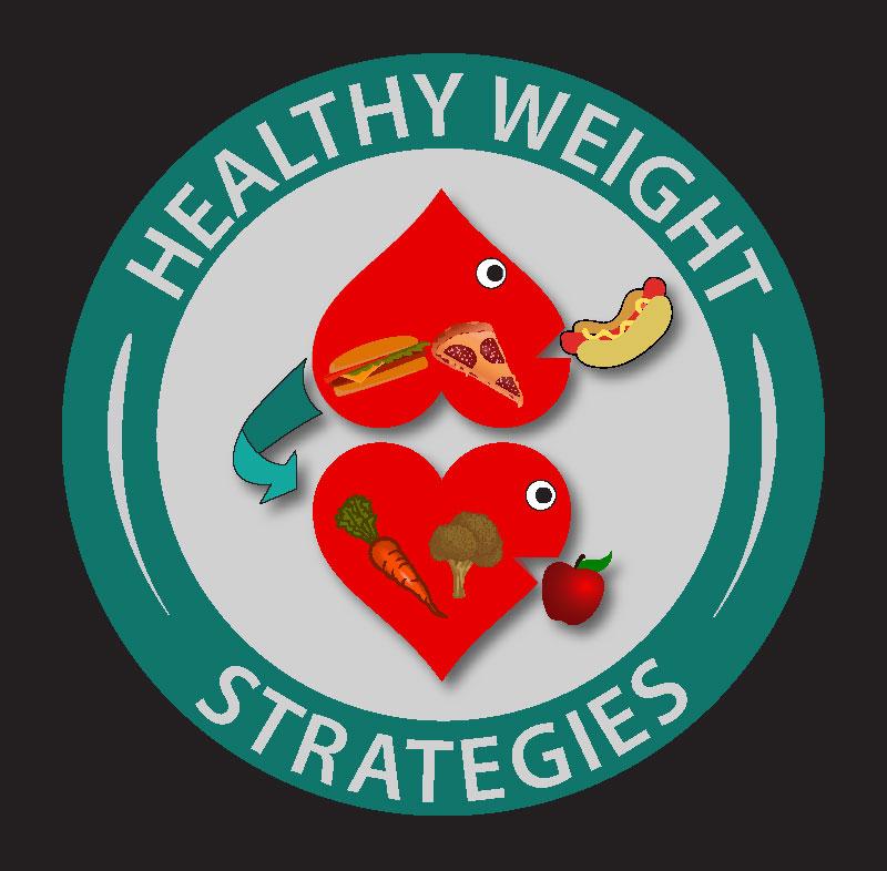 Healthy-Weight.jpg
