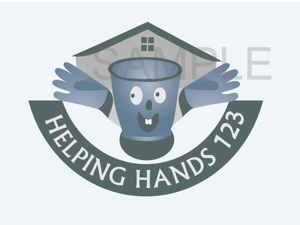 Helping-Hand-123-2.jpg