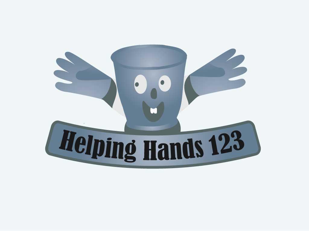 Helping-Hand-123.jpg