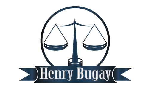 henry-bugay.png