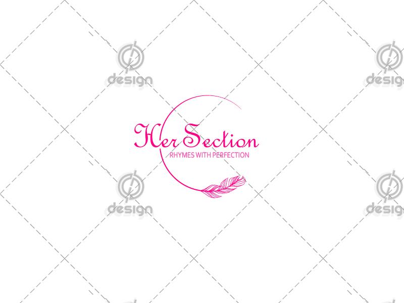 her-section-magenta.jpg