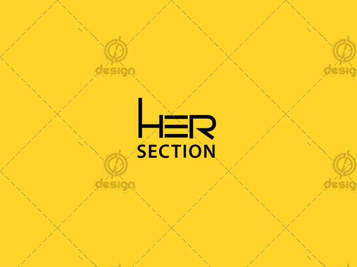 her-section-yellow.jpg