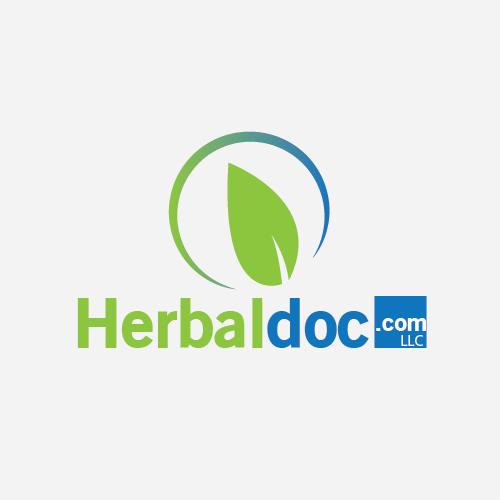 Herbaldoc-01.png