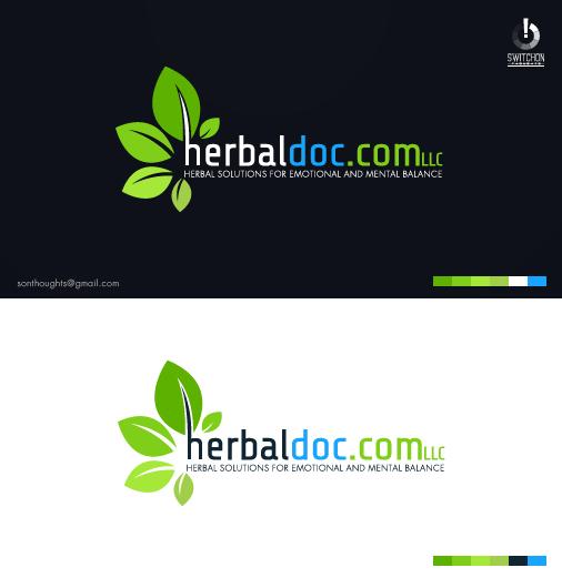 herbaldoc logo1.jpg