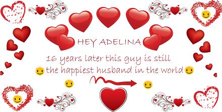 Hey-adelina.png