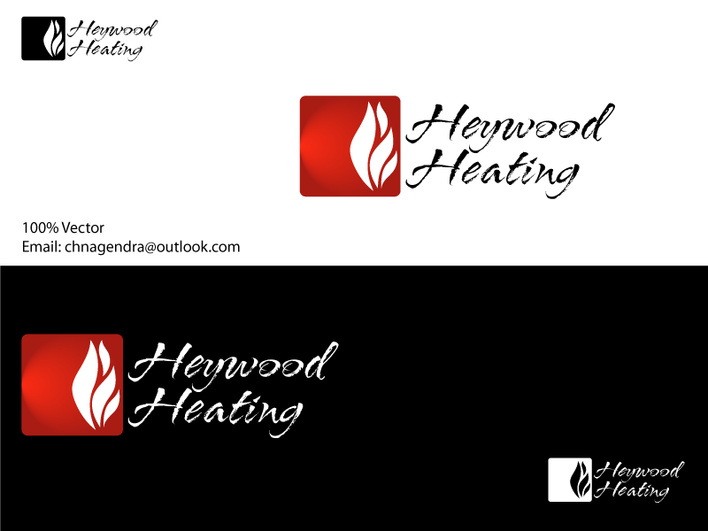 Heywood Heating_Logo-02.png