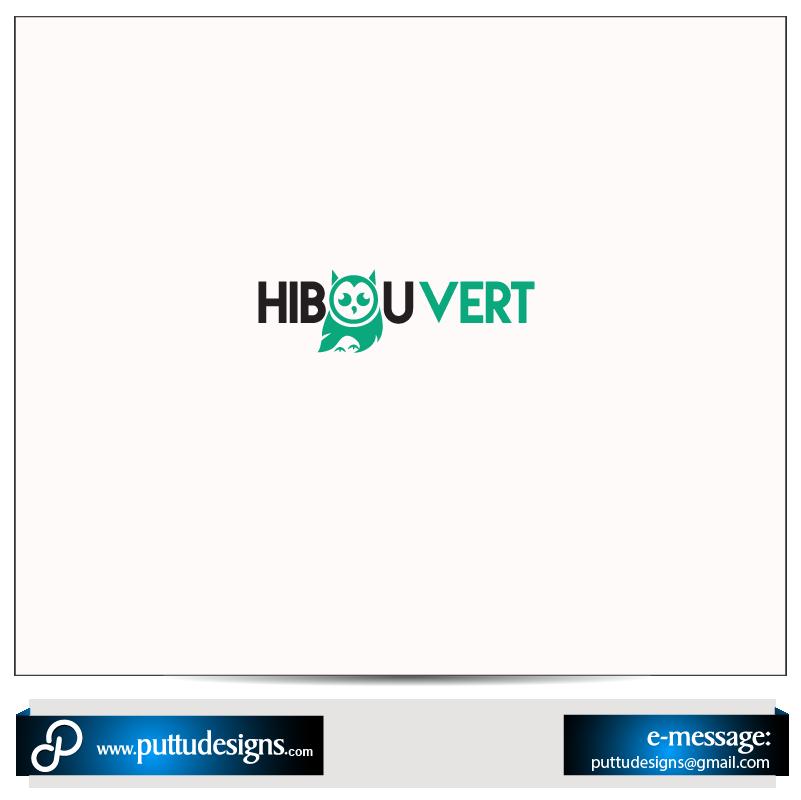 Hibou Vert-01.png
