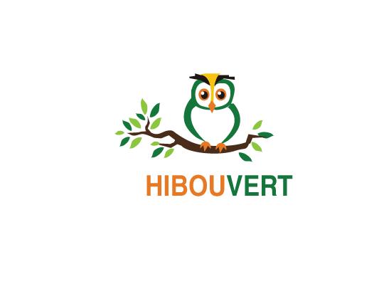 HIBOUVERT.png