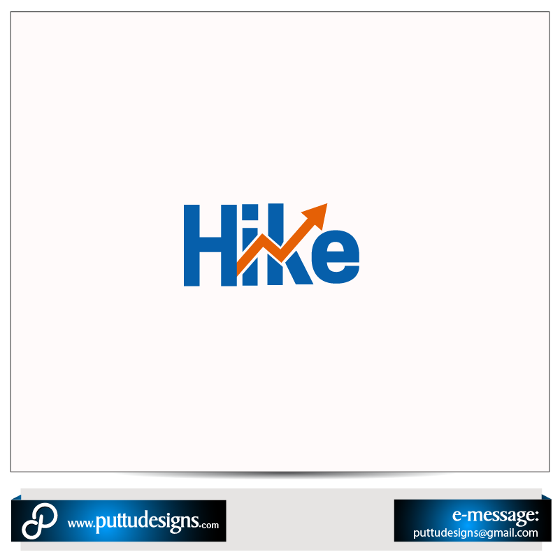 Hike-011.png