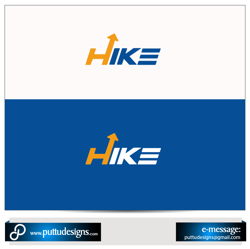 Hike_v2-01.png