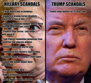 HillaryvsTrump.jpg