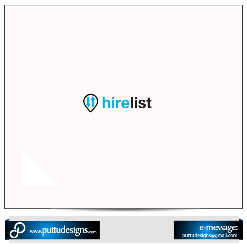 hirelist-01.png