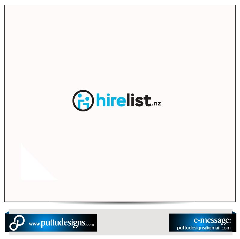 hirelist_v2-01.png