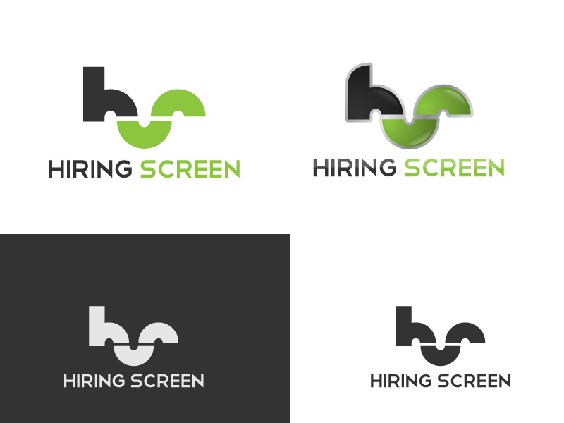 Hiring-Screen2.png