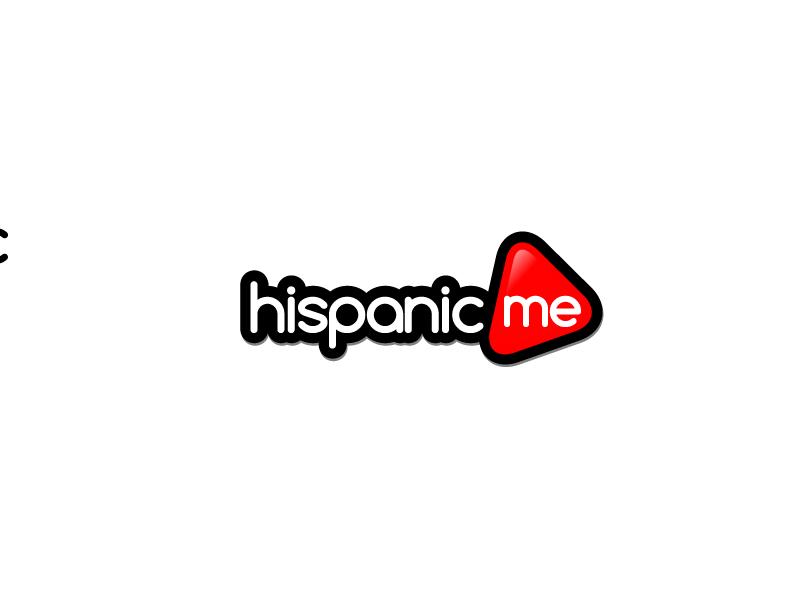 hispanicme.png