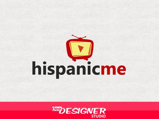 hispanicme11.jpg