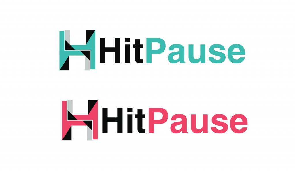 Hit paus-01.jpg