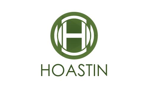 hoastin1.png