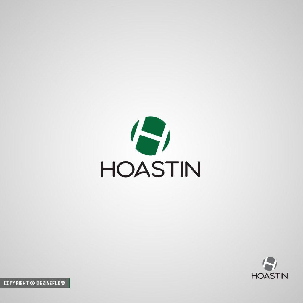 Hoastine-Logo.jpg