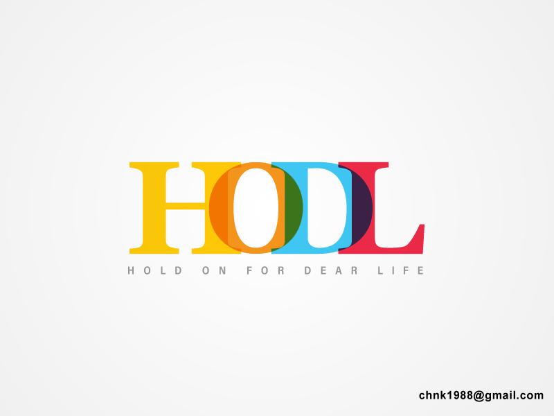 HODL_logo-01.png