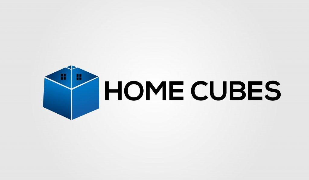 home cubes-01.jpg