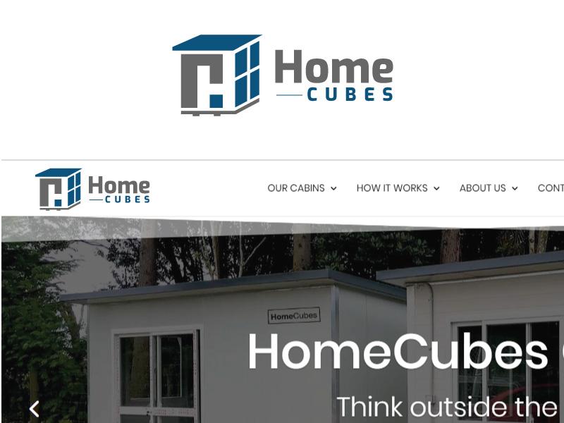 home-cubes.jpg