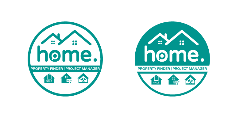 home-logo-for-digital-point.png