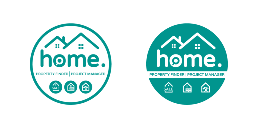 home-logo-for-digital-point2.png