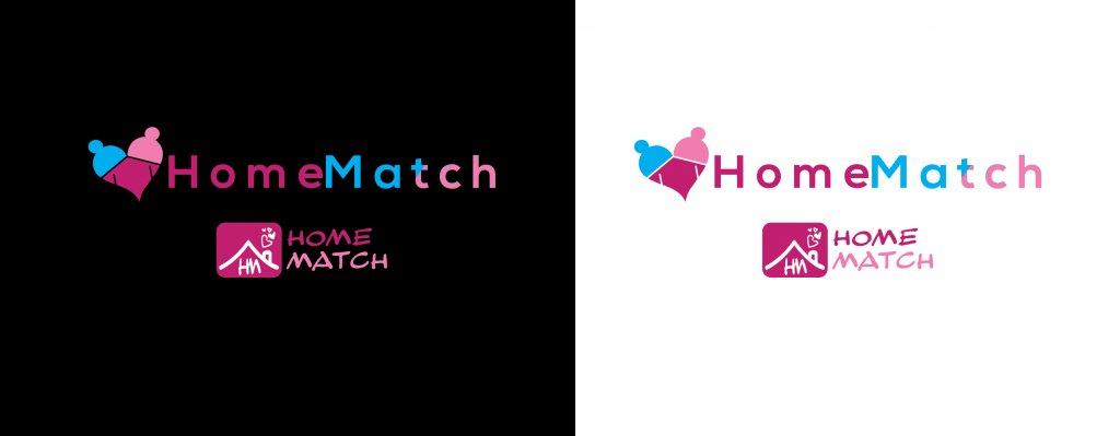 home match.jpg