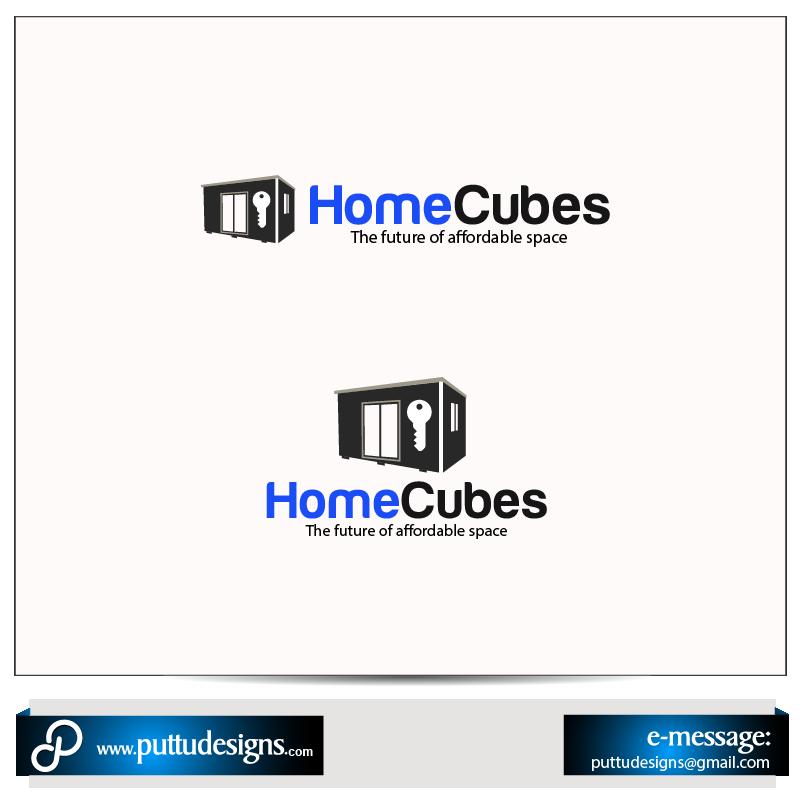 HomeCubes-01.png