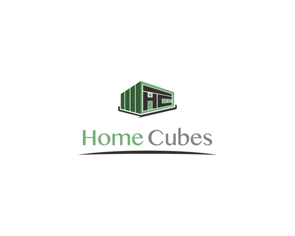 homecubes.jpg