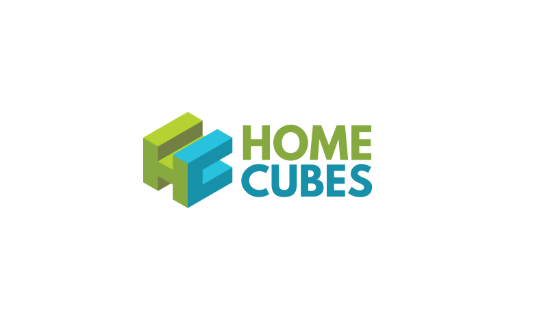 homecubes01.png