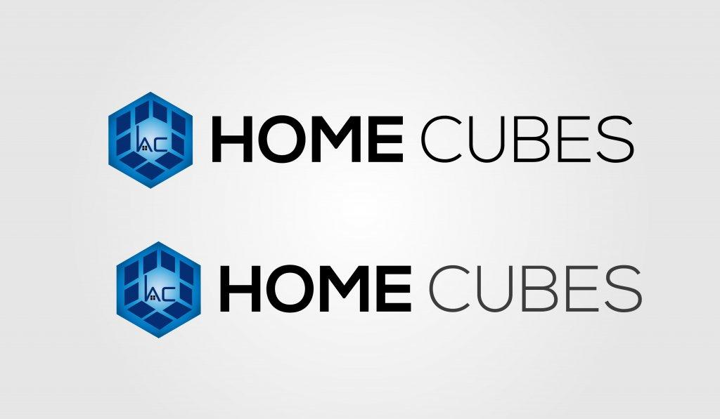 homecubes1-01.jpg