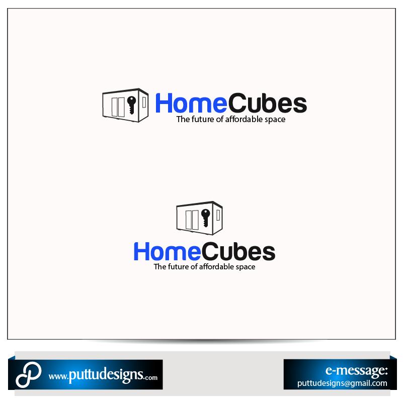 HomeCubes_V1-01.png