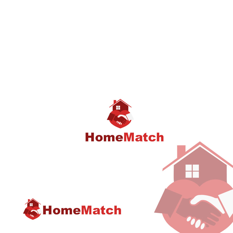 homematch2.jpg