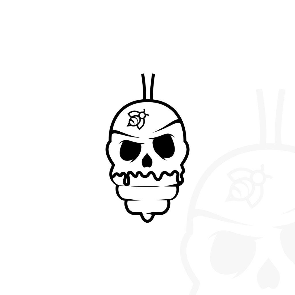 Honey-Skull-01.jpg