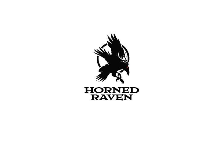 horned raven.jpg