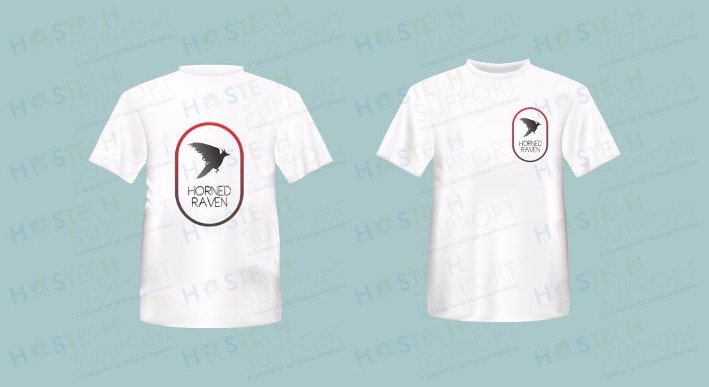 Horned Raven Logo 1.jpg