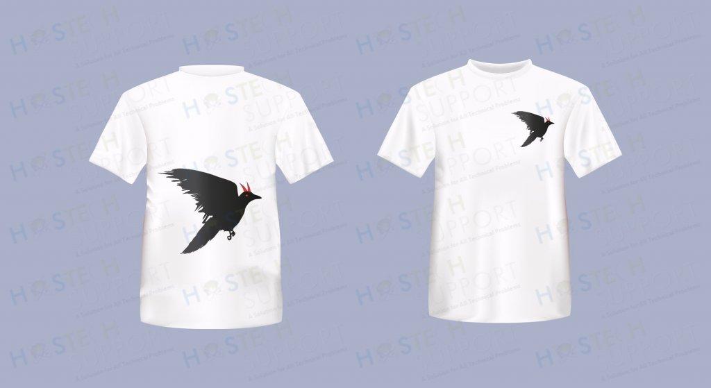 Horned Raven Logo 3.jpg
