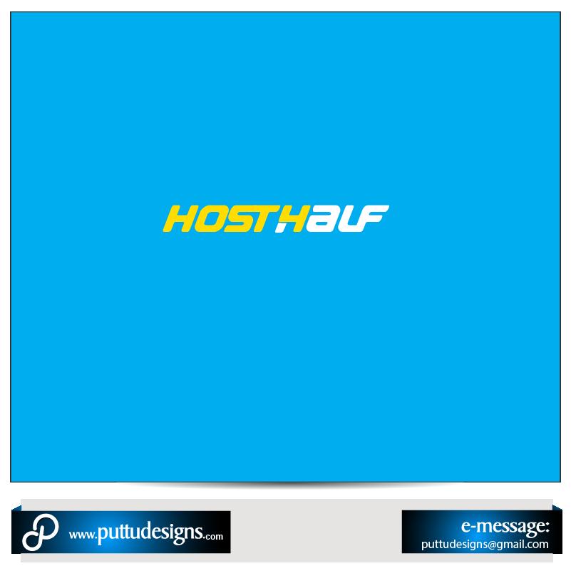 Host4half-01.png