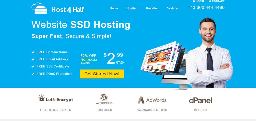 host4half2.jpg