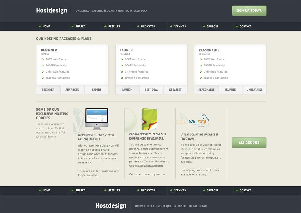 hostdesign.jpg