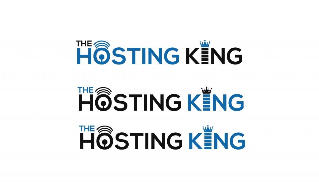 hosting king-01.jpg